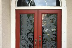 French-Doors1