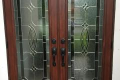 French-Doors3