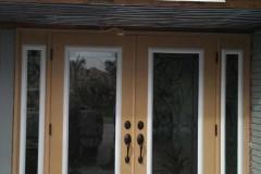 French-Doors4