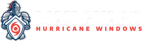 Max Guard Hurricane Windows