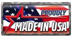 America-logo