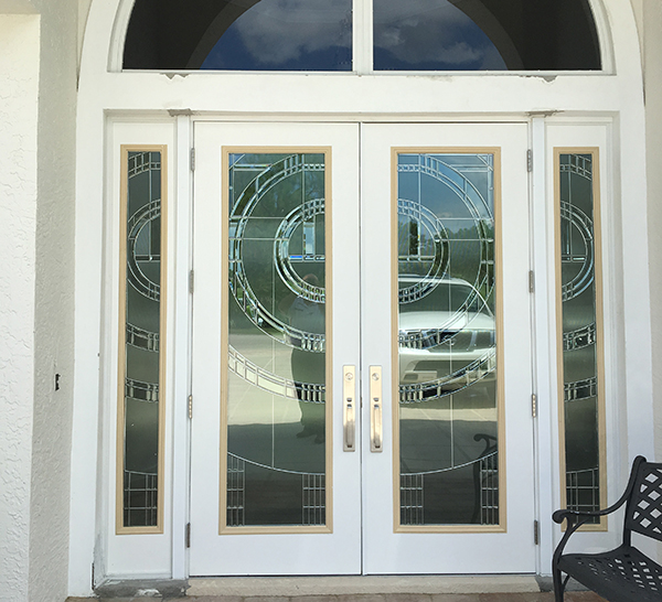 French Doors West Palm Beach FL