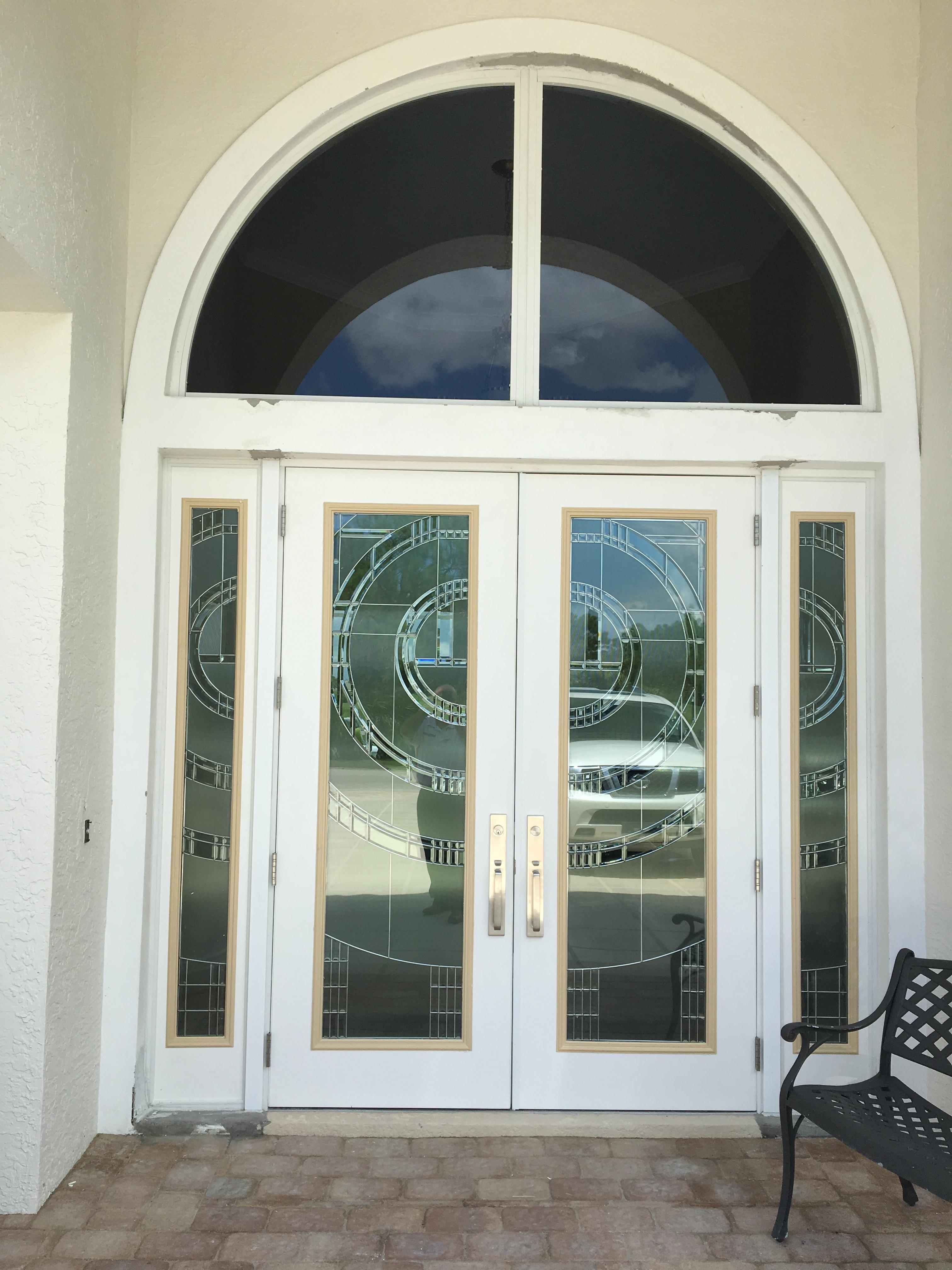 Gallery Max Guard Hurricane Windows