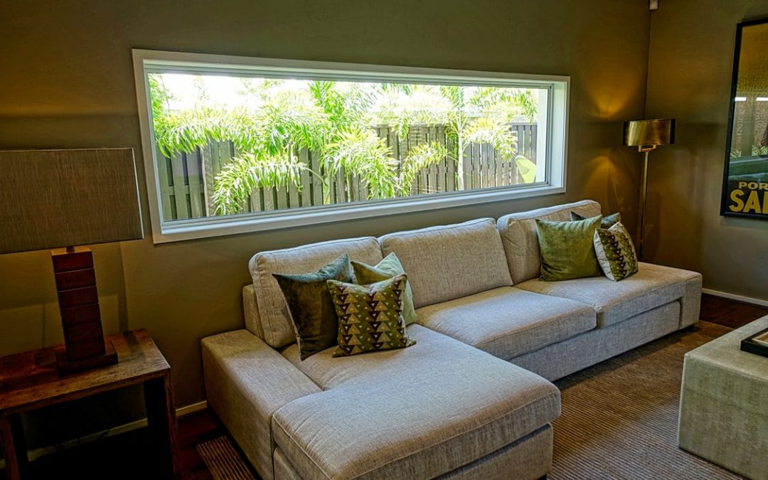 Advantages of Hurricane Windows over Shutters