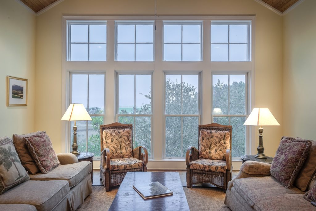 What Are Impact Windows?