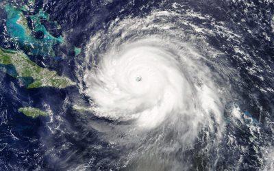 The Early Forecast for Hurricane Season 2019    Max Guard Hurricane Windows
