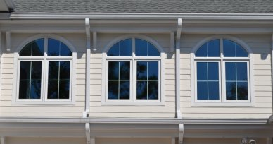Hurricane Impact Windows Make an Impact on Your Home Value