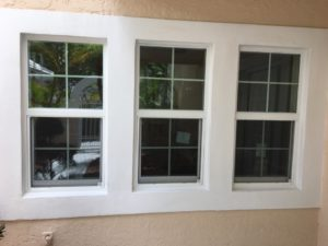 Hurricane Windows & Doors Boca Raton FL
