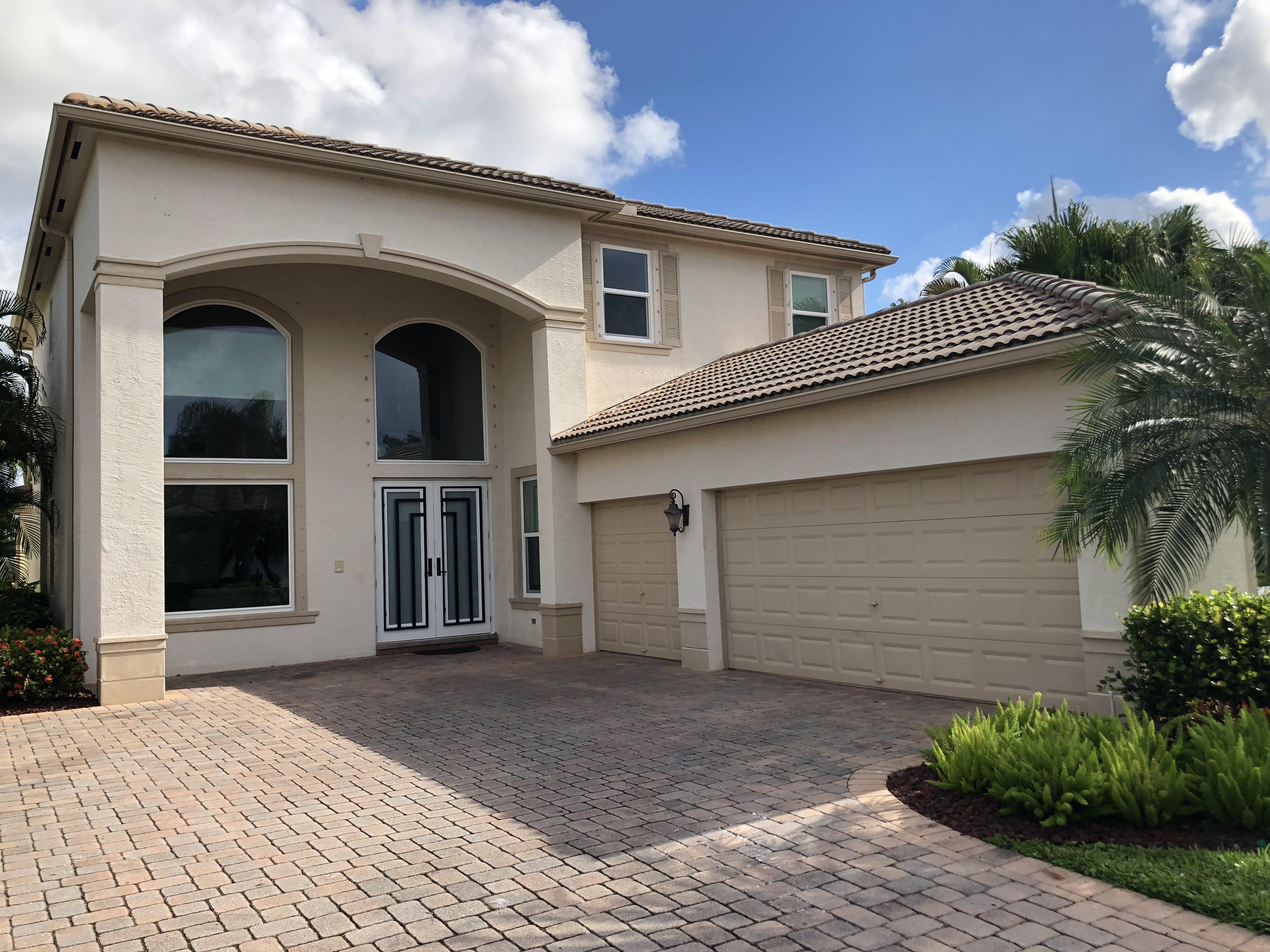 Vista Parkway Suite  West Palm Beach Fl