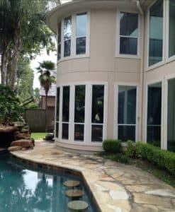 Hurricane Windows & Doors Boynton Beach FL
