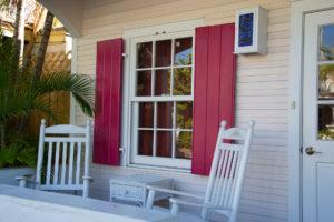 Hurricane Windows & Doors Delray Beach FL