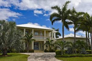 Hurricane Windows & Doors Royal Palm Beach FL