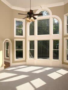 Hurricane Windows & Doors Palm Beach FL